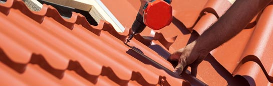 save on Coleraine roof installation costs